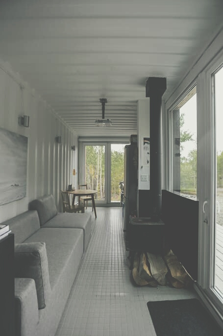 airbnb-wishlist-shipping-container-canada