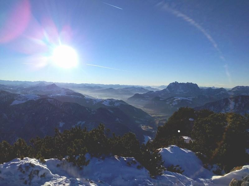 christmas-getaway-inzell-bavaria-alps