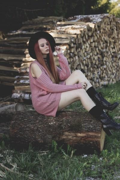 redheadventurer-liza-laboheme-fashion-knit-for-summer-sarah-loven-sweater (2)