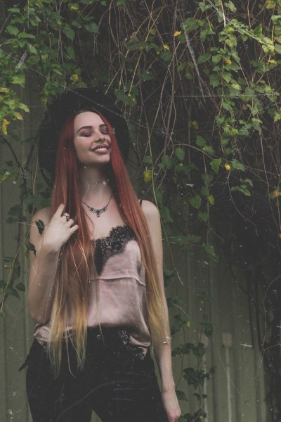 redheadventurer-liza-laboheme-velvet-satin-vintage-look (13)