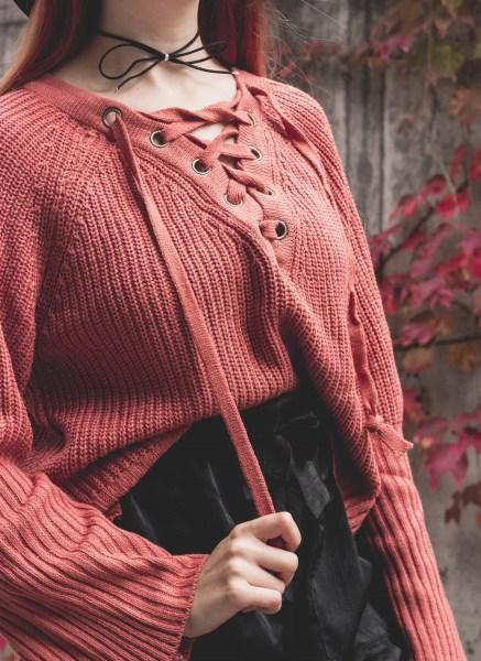 redheadventurer-liza-laboheme-fashion-outfit-coral-fall (4)
