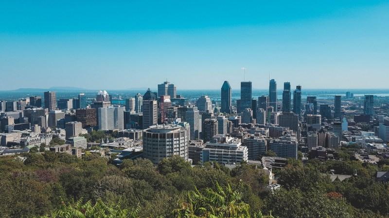 redheadventurer-liza-laboheme-travel-montreal-canada-quebec (9)