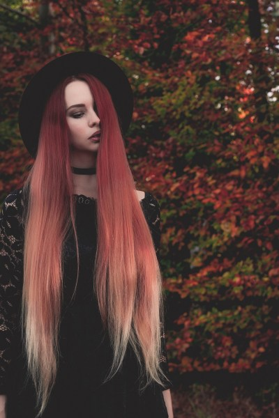 redheadventurer-liza-laboheme-fashion-outfit-autumn-fall-black-lace-dress (2)