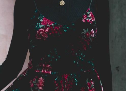 redheadventurer-liza-laboheme-dark-romantic-outfit-velvet-roses (5)