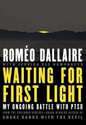waiting-for-1st-light