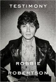 robbie-robertson-testimony