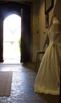 staplehurst-wedding-fair-wedding-dress-sale
