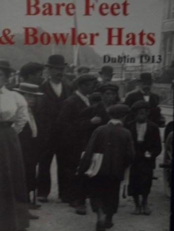 Dublin 1913, exhibition City Hall