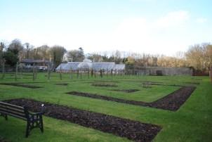 Rose Garden Ardgillen
