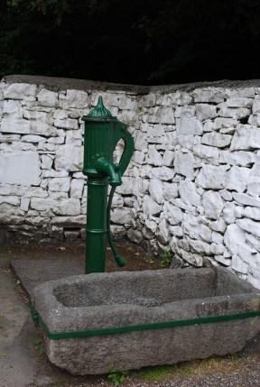 Village Pump