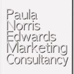 Paula Edwards Marketing Consultancy