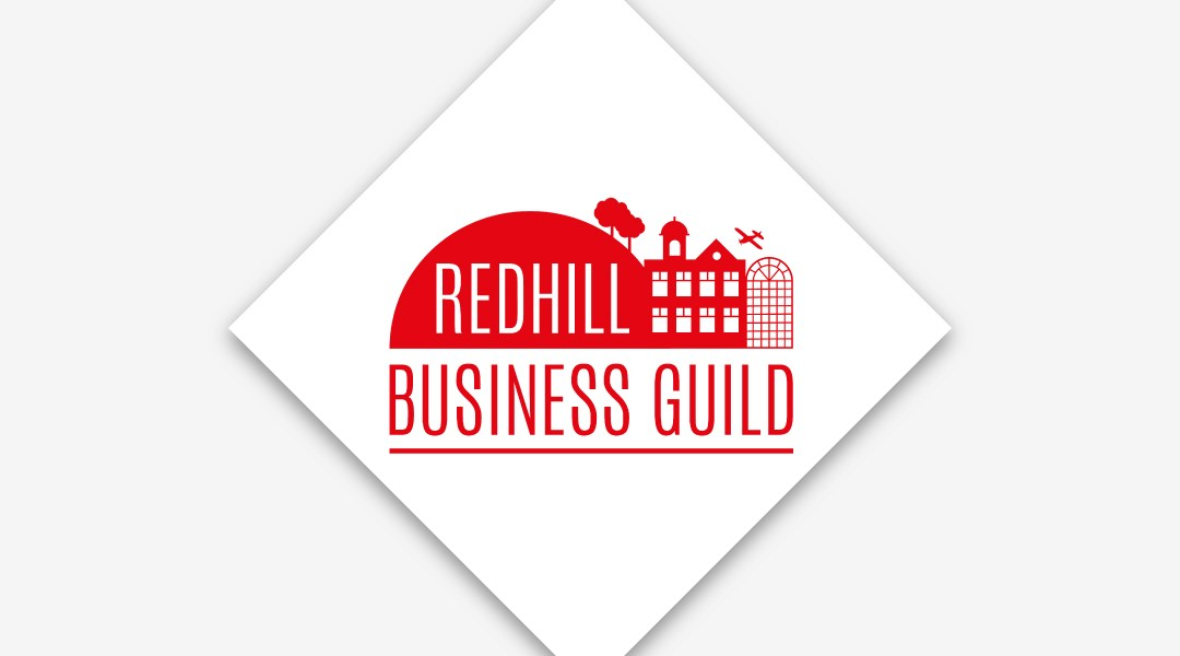 Redhill Business Guild Members meeting (via Zoom) 15 July 2020