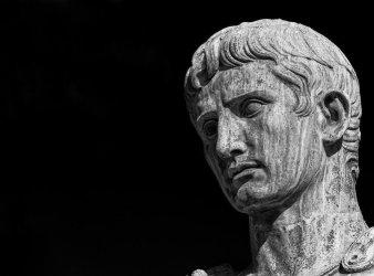 cesar augusto