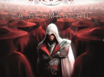 Assassin'ss Creed. La Hermandad