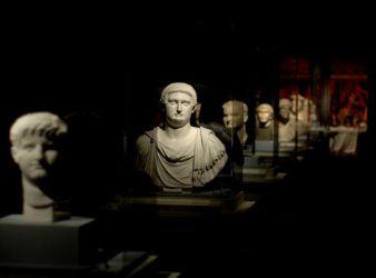 lista emperadores romanos