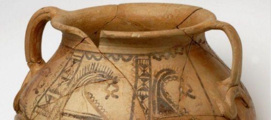 jornadas de los museos aragoneses