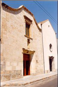 museo arqueologico orihuela