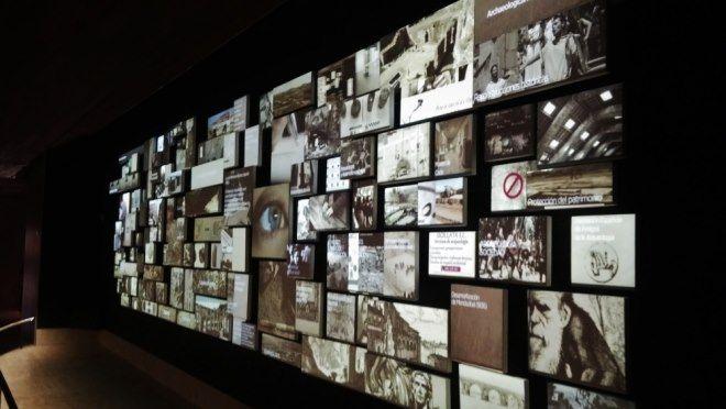 museo arqueologico nacional madrid