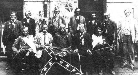 pueblo cherokee