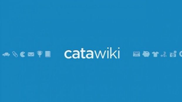 logo catawiki