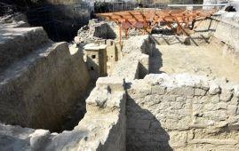 edificio bizancio turquia