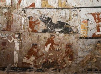 tumba hetpet pinturas