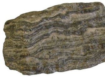 roca eoarcaica gneis