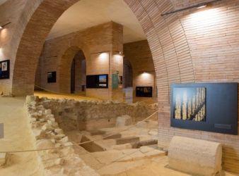 40 años de fotografia arqueologica