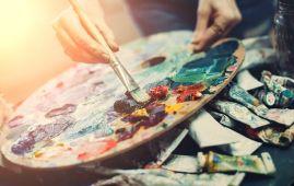 convocatoria artistas
