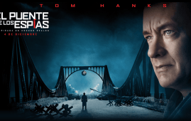 puente de los espias