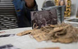 visitas guiadas museo picasso madrid