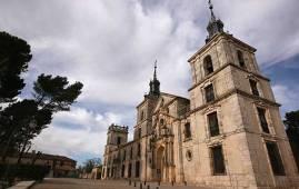 asociacion de patrimonio historico de nuevo baztan