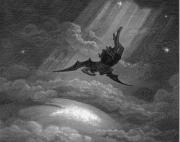 Historia de los Ángeles caídos: qué son, quienes fueron y lista de los más importantes