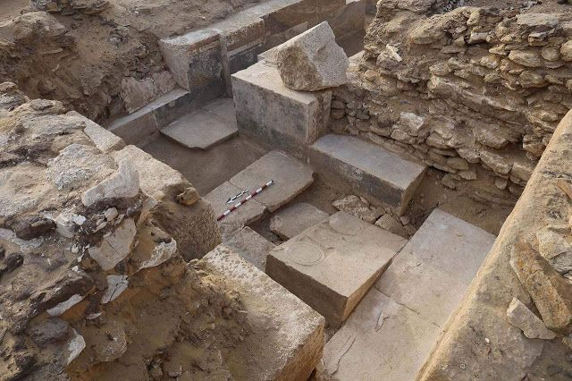 tumba khuwy