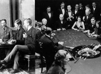 origen casino ruleta