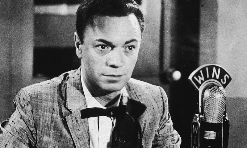 foto alan freed