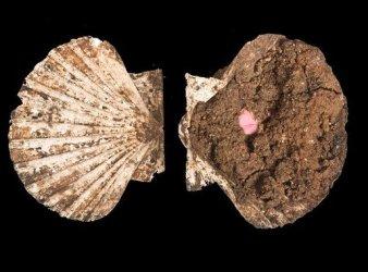 maquillaje epoca romana merida