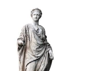 demeter diosa griega