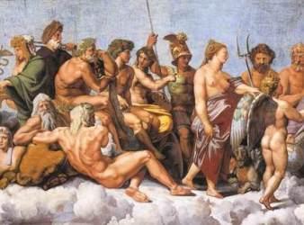 teogonia de hesiodo