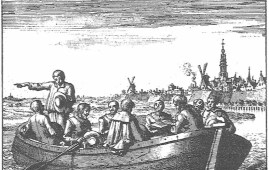 anabaptistas