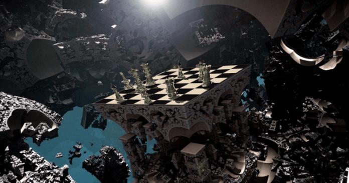 juegos estrategia militar