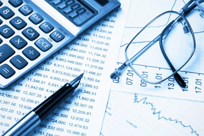 caracteristicas activos financieros