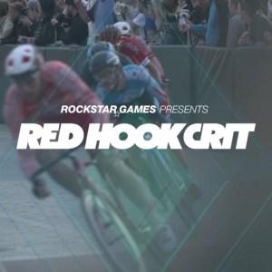 Red Hook Criterium Milano No.7 Tomorrow October 1