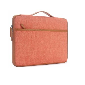 Best Laptop Bag