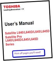 Toshiba_Guide