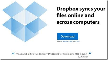 Dropbox-20090130-154132