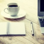Outsource Your eBook Writing