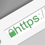 SSL Certificates : Installing on Your 1and1 Website