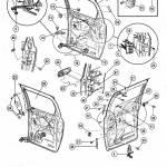 Diagram Wiring Diagram Dodge Caravan 2001 Full Version Hd Quality Caravan 2001 Hassediagram Radiotelegrafia It