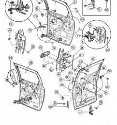 2001 dodge caravan parts diagram manual e book 2001 dodge grand caravan parts manual 2001 dodge caravan parts diagram [ 839 x 1294 Pixel ]